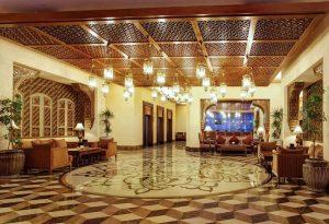 افضل عروض حجز الفنادق بمكة